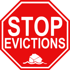 stop-evictions-sign-md
